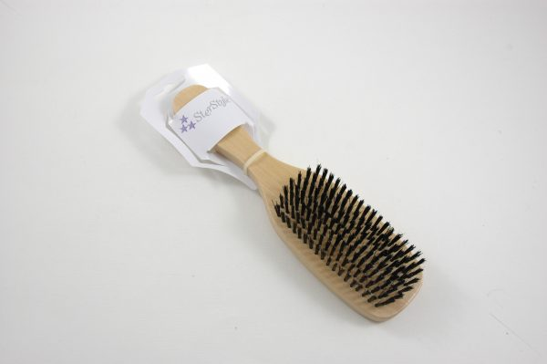 Haarborstel