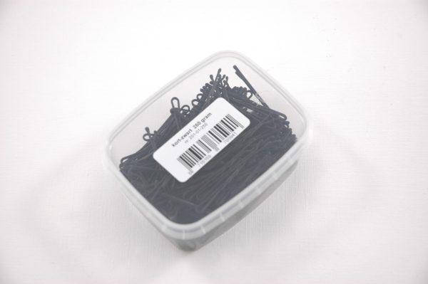 Schuifspelden Blent Rite 250 gram zw. gr.