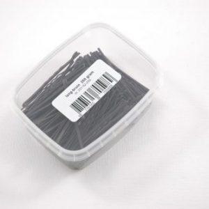 Schuifspelden Blent Rite 250 gram br. gr.