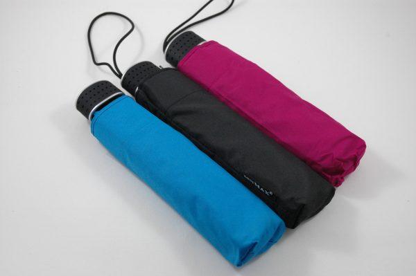Paraplu Minimax klein