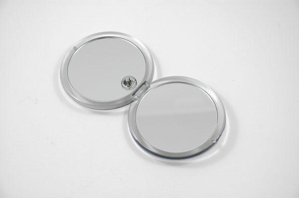 Tasspiegel 5x